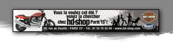 HD-Shop