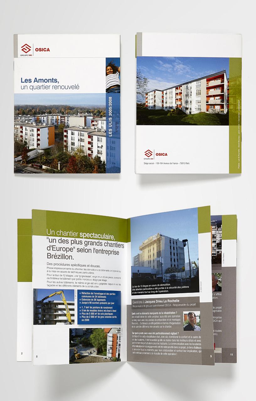 Réhabilitation en milieu occupé : info locataires avec le Guide de la Réha !